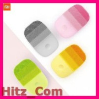 Xiaomi InFace Electric Sonic Facial Cleansing Brush Pad MS2000 3 P
