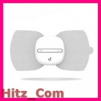 Xiaomi LF Magic Touch Alat Pijat Electrical Tense Pulse Therapy Massag