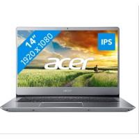 LAPTOP ACER SWIFT 3 SF314-56G i7-8565U/8GB/1TB/MX250 2GB/14IPS W10