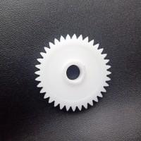 gear Gir 36t 6650 36 t NP6650