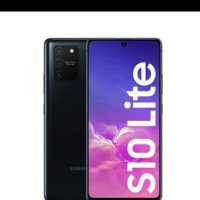 Samsung Galaxy S10 Lite NEW Ram 8/128gb Resmi SEIN