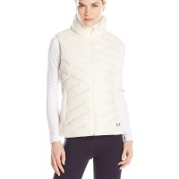 rompi wanita under armour coldgear infrared uptown original