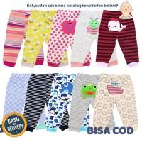 TokoDedee - Celana Panjang Bayi Bahan Nyaman Digunakan / Celana Bayi