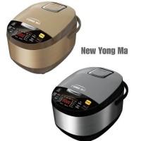 Magic com/ Rice cooker Yong Ma SMC 7047