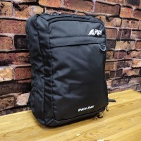 Tas Ransel backpack Laptop Rei Mahalona