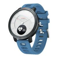 ZEBLAZE HYBRID 1 Smartwatch Heart Rate Blood Pressure Waterproof