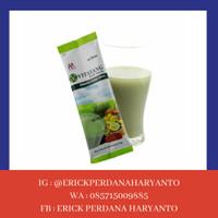 [REPACK] Vitayang Raw Meal : Program Detox 10 Hari @1 Sch 52rb