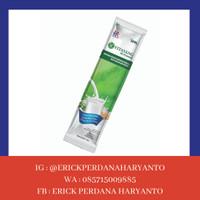 [REPACK] Vitayang Hi Protein Suplemen Fitness Herbal @1 Sch 13,5rb