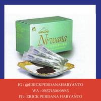 [REPACK] NIWANA SOD/NIRWANA SOD @1 Sch 37rb