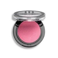 Mizzu Blush Me Up Pink Lustre 804