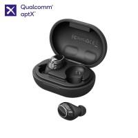 Tronsmart Onyx Neo Qualcomm® chip, aptX™ True Bluetooth Wireless