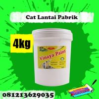 Jual Cat Lantai Keramik Murah - Harga Terbaru 2020