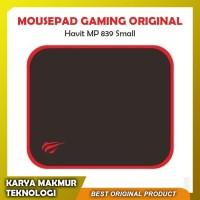 Mousepad Gaming Havit