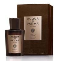 Acqua Di Parma Colonia Oud Eau De Cologne 100ml