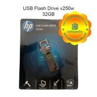 FLASHDISK HP 32GB - FLASH DISK HP 32GB - FLASH DISK HP