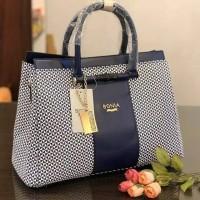 Olivia Sophie Tas Bonia Premium Shoulder Bag
