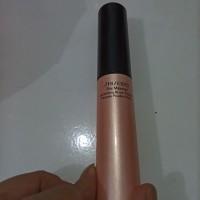 *Preloved* Shiseido Luminizing Powder Bedak Langka