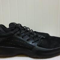 sepatu adidas mahadeng basket ball