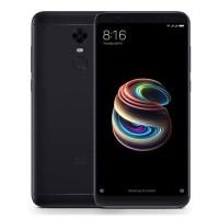 Xiaomi Redmi 5 Plus 3GB 32GB