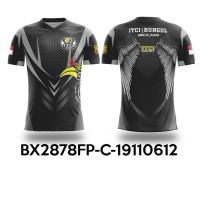 Kaos Jersey Game Esports Mobile Legend Free Fire PUBG CUSTOM BX2878FP