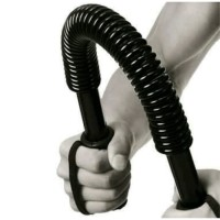 Power twister / bender 30 kg PROMO!!!