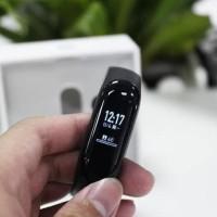 Best Seller Xiaomi Mi Band 3 Ori Smart Watch Smart Band Miband 3 Best