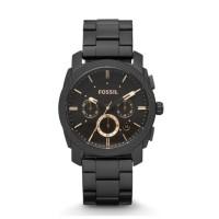 Jam tangan pria Fossil FS4682