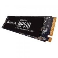 Corsair SSD MP510 3D M.2 2280 Pcie Nvme 480GB