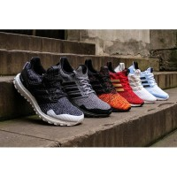 Adidas Ultraboost Game Off Trone