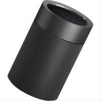 Xiaomi Yin Xiang Round Steel Bluetooth Speaker