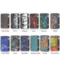 Best Seller Famovape Magma 200W Tc Box Mod Vape Authentic Best Quality