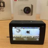 Action Camera Sport/Kamera Xiaomi Yi 2 4K/Xiao Mi Yi II