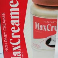 Max Creamer / Krimer Nabati 500 gr