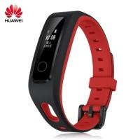 Best Seller Promo Jam Tangan Huawei Honor 4 Smart Bracelet For Running