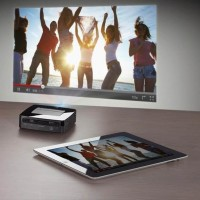 Best Seller Philips Mini Projector - Picopix Ppx3614 Free On Great