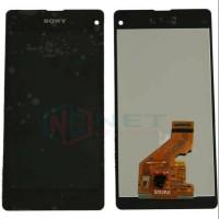 LCD TOUCHSCREEN SONY XPERIA Z1 MINI Z1 COMPACT D5503 ORIGINAL