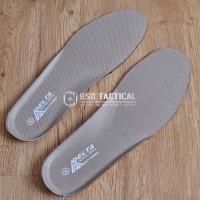 murah insole sepatu outdoor tactical delta military boots import best