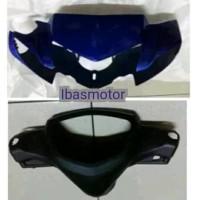 Batok Lampu Depan belakang Yamaha Vega r new fac 22×
