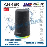 ANKER Soundcore Flare Mini Bluetooth Speaker Waterproof IPX7 2
