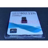 USB WiFi Wireless Adapter Network Usb wifi dongle 150 Mbps