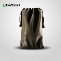 Ugreen Waterproof Cable Storage Bag Large Size