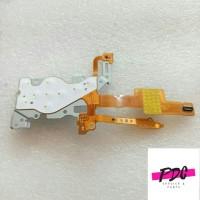 Flex Key Keypad Tombol Button Canon 750D 760D 8000D