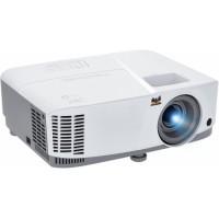 VIEWSONIC PROJECTOR DLP PA503XE 4000 LUMEN XGA HDMI