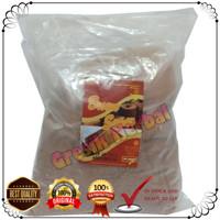 Gula Aren Semut Palm Sugar 1 kg Alami Murni Organik Brown Sugar