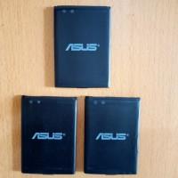 Batre batrai baterai asus zenfone 2 laser 5.0 inchi ze500kl