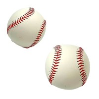 bola baseball softball 01