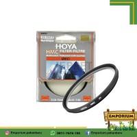 Filter Hoya HMC UV 82mm