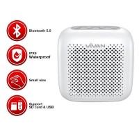 Speaker Bluetooth 5.0 Outdoor Vivan VS1 Waterproof