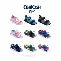 OSHKOSH Sepatu sandal bayi balita | Shoes / Prewalker Toddler Baby