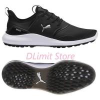 Sepatu Golf Puma Nxt Pro Black Original New